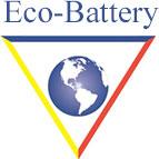 Eco-Battery Inc